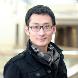 Huanren (Warren) Zhang