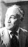 Yehoshua Rapaport