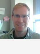 A/Prof Tim Dwyer