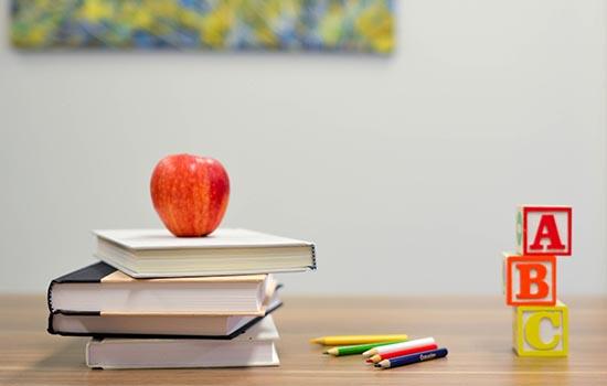 news-aussie-schools.jpg