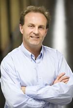 A/Prof David Morton