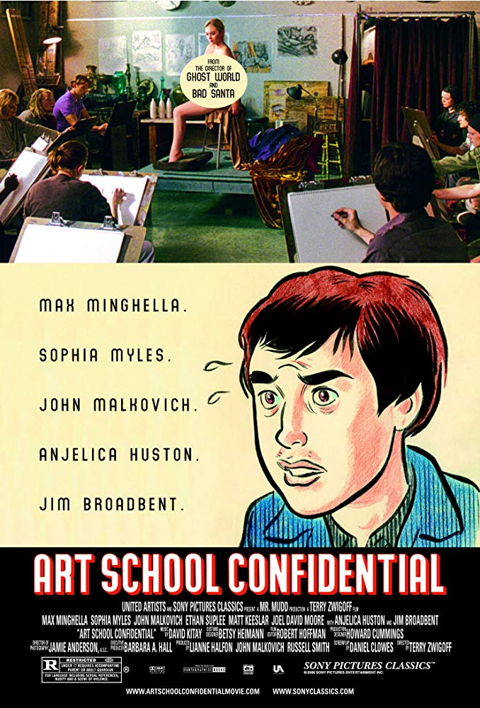 https://www.monash.edu/__data/assets/image/0007/1784851/Art-School-Confidential.jpg
