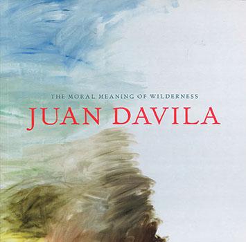 https://www.monash.edu/__data/assets/image/0007/1795327/2011_Juan-Davila.jpg