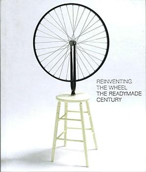 https://www.monash.edu/__data/assets/image/0007/1795372/2013_Reinventing-the-Wheel.jpg
