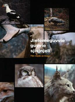 https://www.monash.edu/__data/assets/image/0007/1799080/2016_Jielemeguvvie-guvvie-sjisjnjeli-Film-inside-an-image_FINAL.jpg