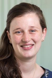 Melissa Northcott