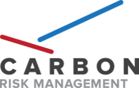 Carbon Risk Management logo