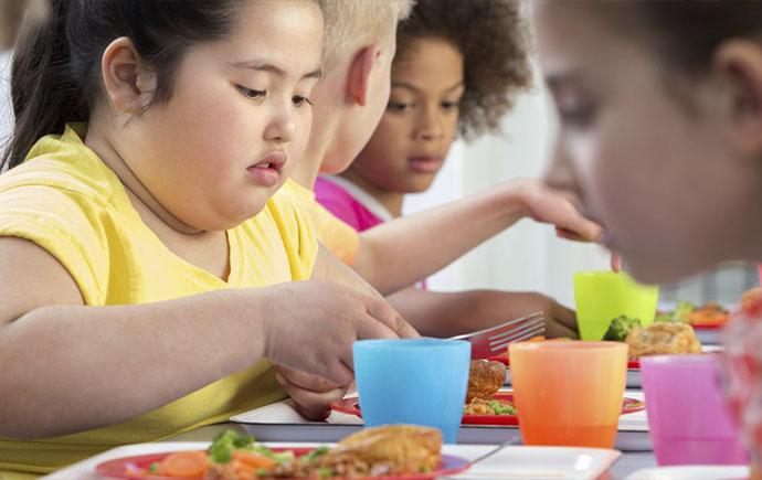 childhood-obesity-learning-impact-fb.jpg
