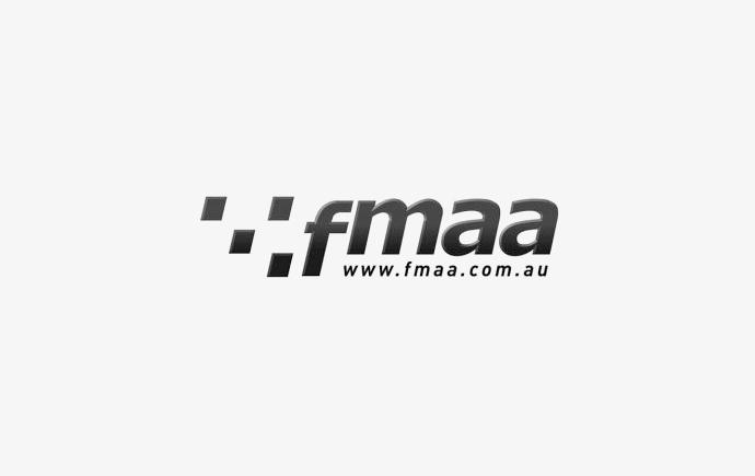 cs-FMAA.jpg