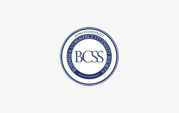 cs-BCSS.jpg
