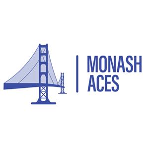 Monash Civil Engineering Students Association (ACES)