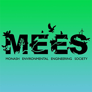 Monash Environmental Engineering Society