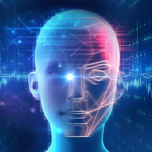 Monash Tech Talks Webinar: AI & Creativity