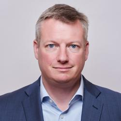 Peter Metcalfe