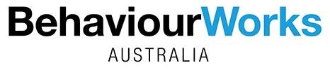 BehaviourWorks Australia