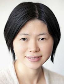 Professor Erte Xiao
