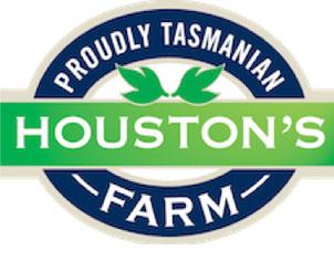 Houstons Farm