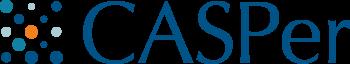 CASPer test logo