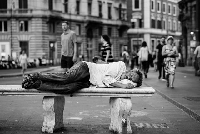 Homelessness-Focus3