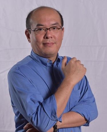 David Li 3