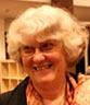 Professor Susan McKemmish