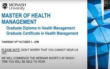 feature-master-of-health-management-10-oct