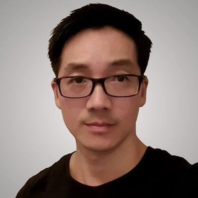 Jisheng Zhao