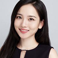 Yu Su