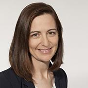 A/Prof Victoria Mar