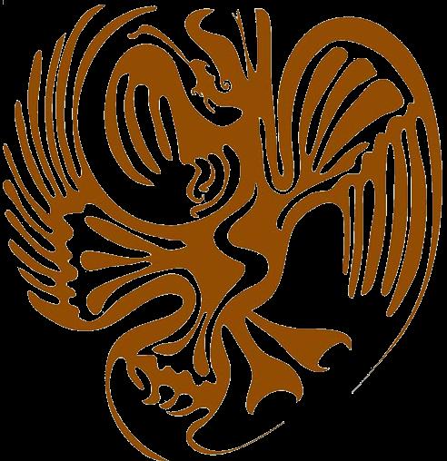 Cafe Saporo Logo