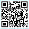 2021 CCS GRS QR code