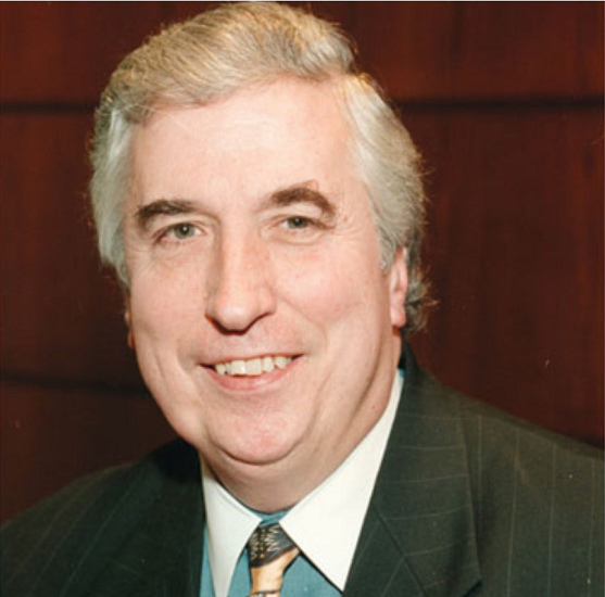 Professor John C. Coffee, Columbia Law School, 26 October