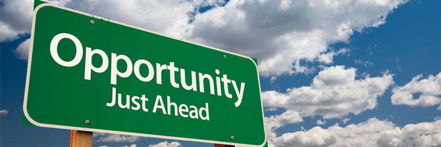opportunity_banner