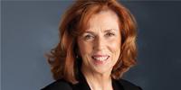 Professor Margaret Gardner AO