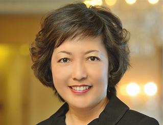 Alumni Foong Pik Yee