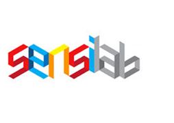 sensiLab logo