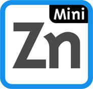 MiniZinc logo