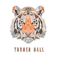 turner hall logo