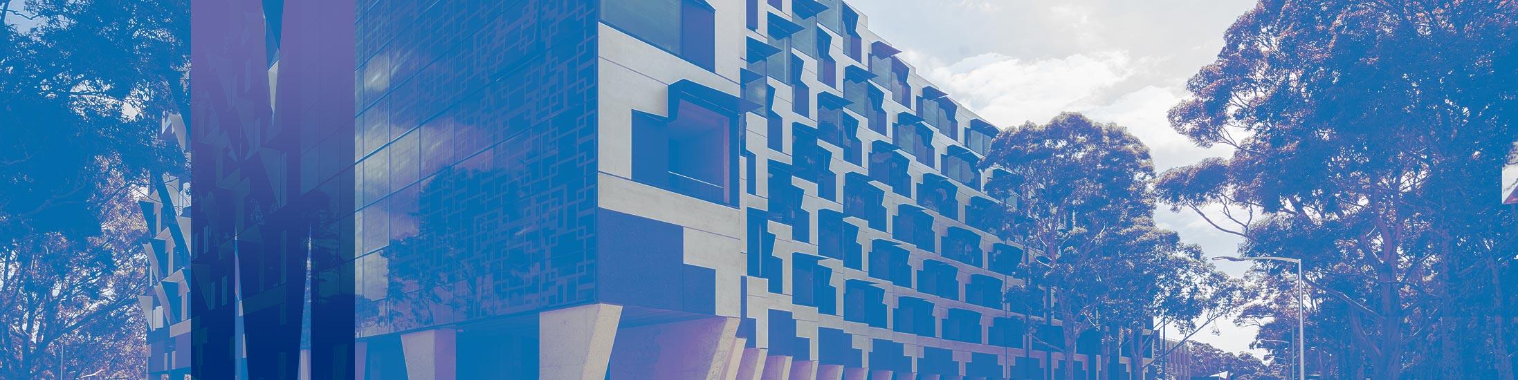 Urban design excellence