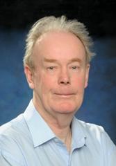 Emeritus Professor Sam Lake