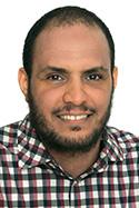 Jalal Althakafy