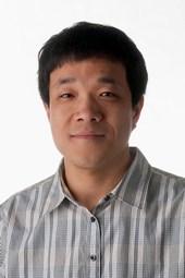 Wenlong Cheng