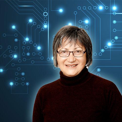 ingrid-zukerman-artificial-intelligence.jpg