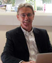 Doug MacFarlane