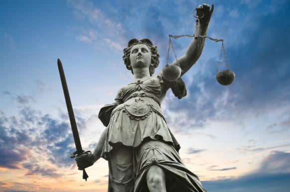 </br>Feminist Legal Studies Group