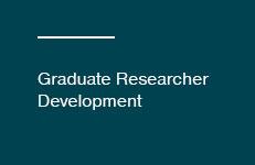 Graduate research development