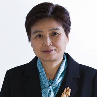 Professor Xinhua Wu