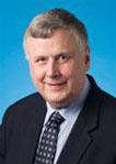Professor John McNeil
