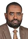 Dr Mohamad Elhassan Abdalla