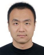 Pan Zhao